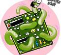 virus conflicker