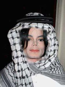 """""""Selebritis Beragama Islam"""""""