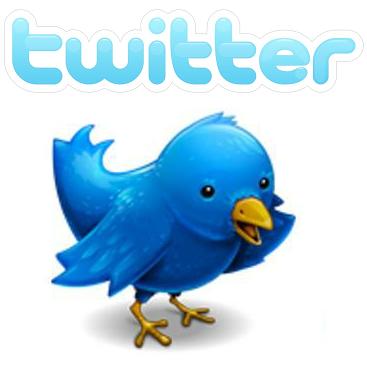Update Status Twitter dengan PHP